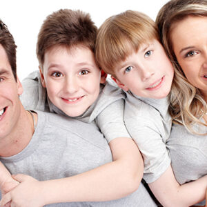 Miranda Counseling | Therapy for Families