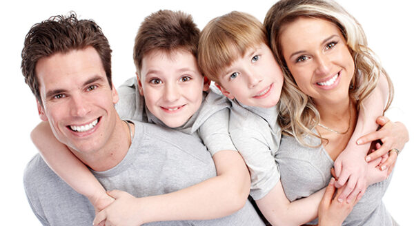 Miranda Counseling   Therapy for Families